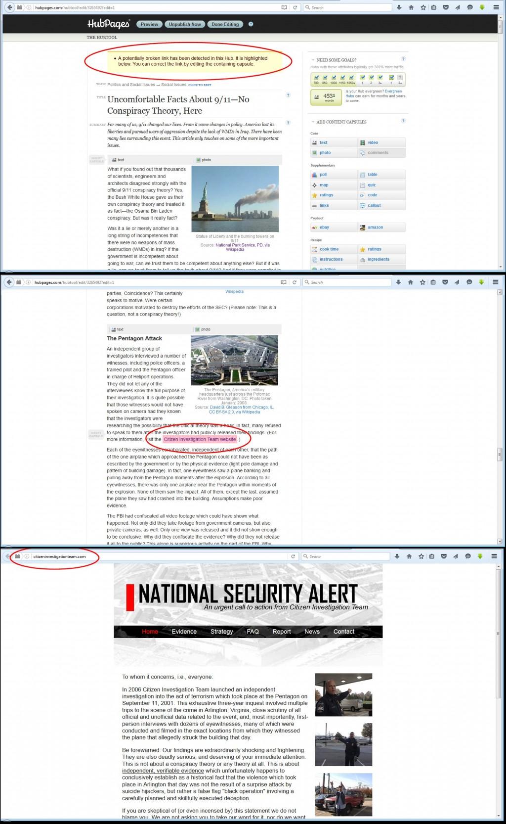 http://usercontent1.hubstatic.com/13017880_f1024.jpg