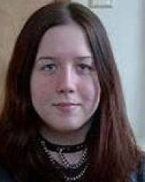 Rachelle Waterman