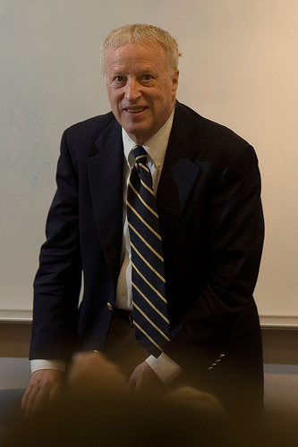 George Akerlof (Nobel laureate in Economics Science) has studied more on secondhand markets.