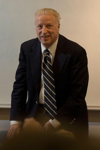 George Akerlof (Nobel laureate in Economics Science) has studied more on secondhand markets.