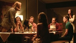 Review: The Invitation