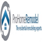 prohomeremodel profile image
