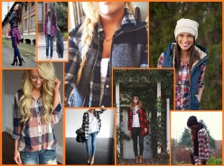 I gotta Love: Fall Fashion