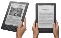 Have you ever published a Kindle book?