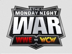 A Look Back at the Monday Night Wars