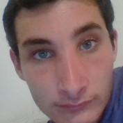 Ryan Feingold profile image