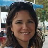 Trisha Harris profile image