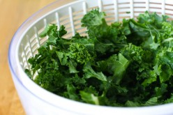 Why is Kale a Superfood?