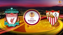 The Ins and Outs of the Europa League Final: Sevilla vs. Liverpool!