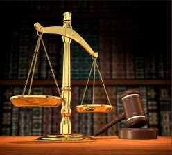 Choosing The Right Legal Services