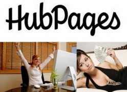 How Is HubPages Doing?