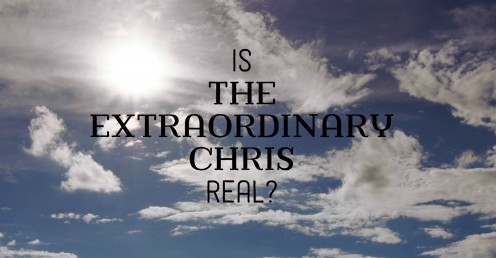 Horoscope Review: The Extraordinary Chris