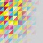 tyson03 profile image
