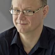 DarrynG profile image