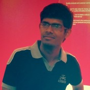 Aditya speaking profile image