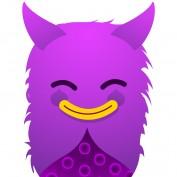 Mbarek ERRAS profile image