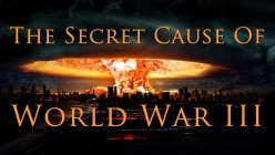 Moneyed interests and WW3