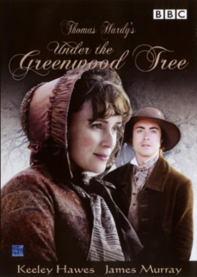 Under the Greenwood Tree: A light hearted love story which will make you happy you took the time to watch it.