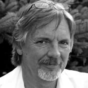 PearceWard profile image
