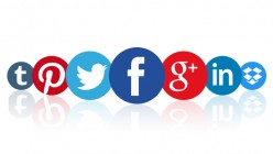 Best Social Media Sites for Businesses