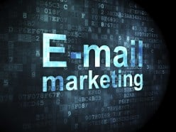 Tips for Getting Started With Email Marketing