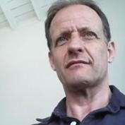 John James Webber profile image