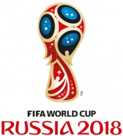 2018 FIFA WORLD CUP : Top 10 Essential Facts You Must Know (Now Includes 2014 )