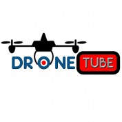 dronetube profile image