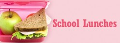 Health and Nutrition: The Impact of School Lunches on Students