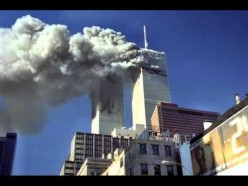 Homeland Strike In USA September 11, 2017