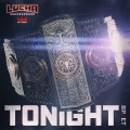 Lucha Underground Review: Crime and Punishment
