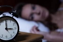 I NEED SLEEP!
