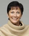 Karen B. Peetz