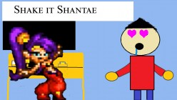 Shantae Riksy's Revenge review on steam: Shantae is a charming little platformer on steam