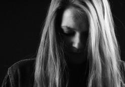 Surviving a Friend's Betrayal
