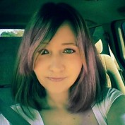 Annsalo profile image