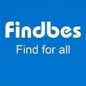 findbes profile image