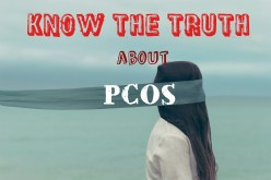 Important truth about PCOS you should know