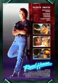 Film Review: Road House