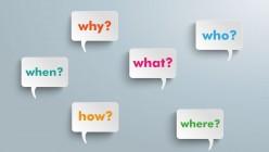 Understanding Digital Branding