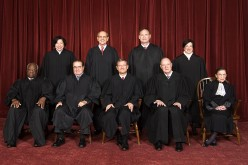 Trump's Supreme Court: A Generation of Conservatism