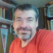 A M Werner profile image