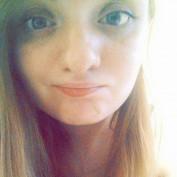 Alice Woods profile image