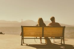 Things to consider before saying farewell to your partner