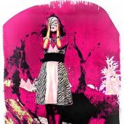 Sandra Swine profile image