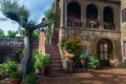 Mediterranean Matters: How to Achieve the Rustic Tuscan Look in your Home