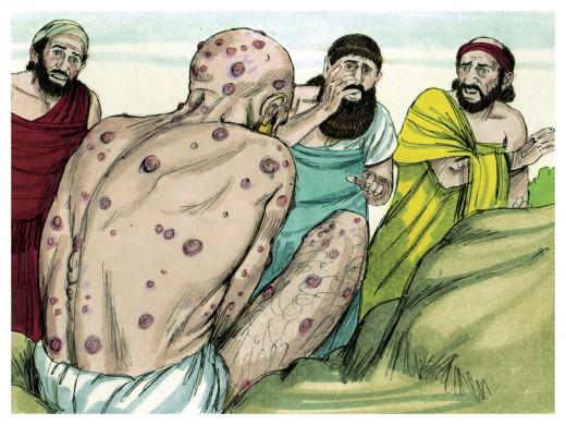 Illustration by Jim Padgett