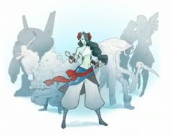 Battleborn DLC Thoughts