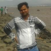 ravi1991 profile image
