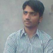 tekfold profile image